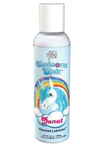 Unicorn Spit Lubricant